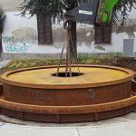 Fontana di Legnano