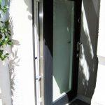 Porte blindate a Legnano