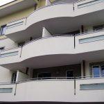 Progettazione e costruzione di sistemi di sicurezza a Legnano